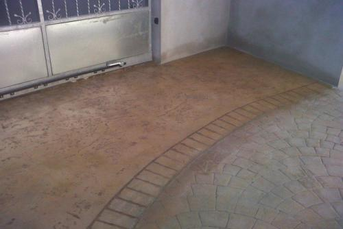 pavimenti (10)