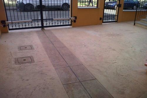 pavimenti (2)